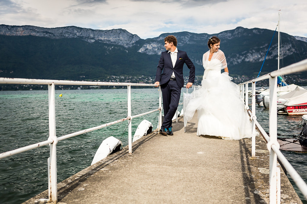 annecy annecy lake french french alps geneva savoie savoy wedding wedding photographer  wedding photography