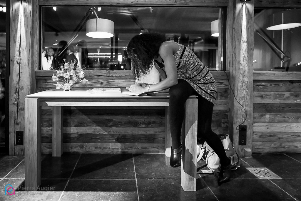 alpes alpes du nord alps annecy aravis col des aravis french french alps wedding haute-savoie hiver la clusaz les rhodos mariage à la clusaz mariage à la montage mariage dans les aravis mariage hiver mariage montagnard mountain neige savoie snow wedding wedding in the alps winter wedding