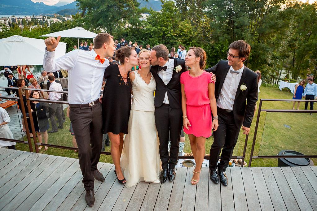 399-LucieCesar-mariage-annecy-74-haute-savoie.jpg
