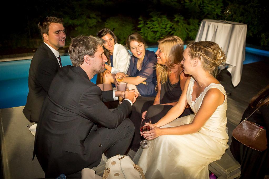 468-LucieCesar-mariage-annecy-74-haute-savoie.jpg