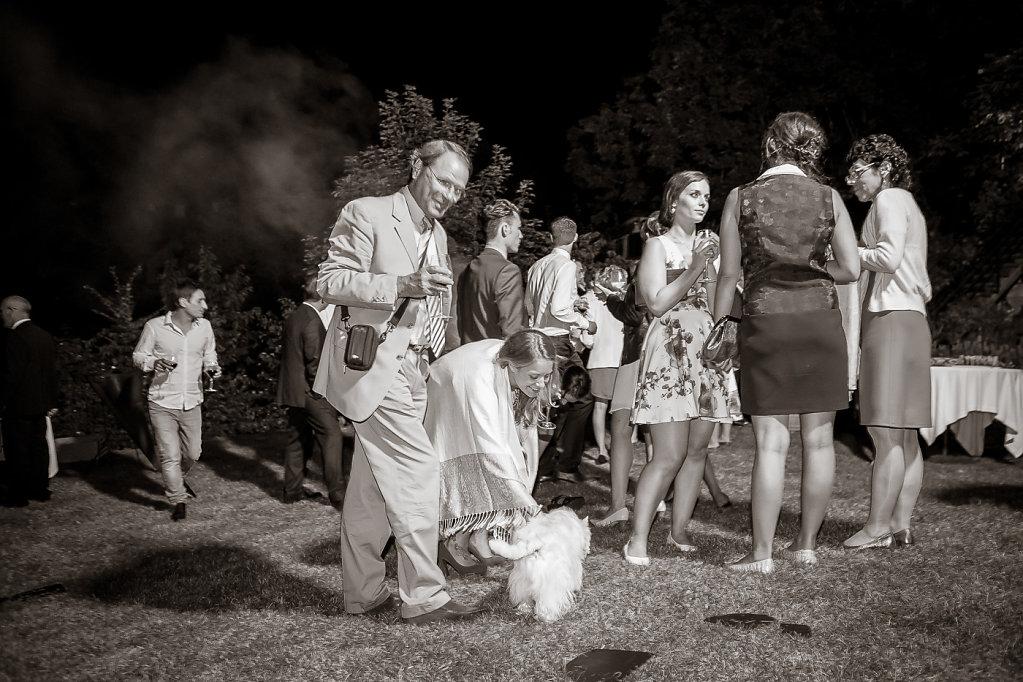 472-LucieCesar-mariage-annecy-74-haute-savoie.jpg