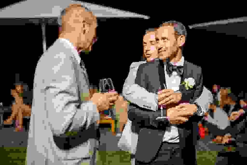 473-LucieCesar-mariage-annecy-74-haute-savoie.jpg