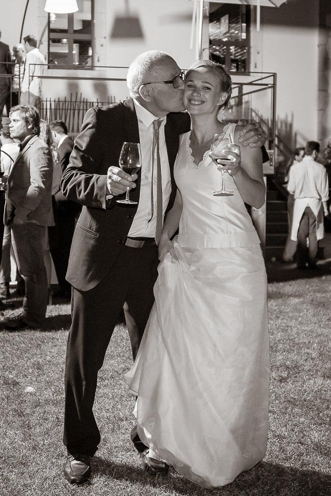 478-LucieCesar-mariage-annecy-74-haute-savoie.jpg