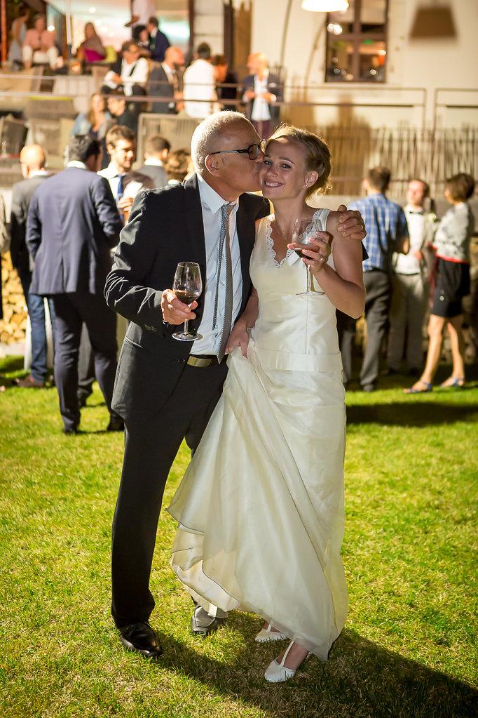 479-LucieCesar-mariage-annecy-74-haute-savoie.jpg