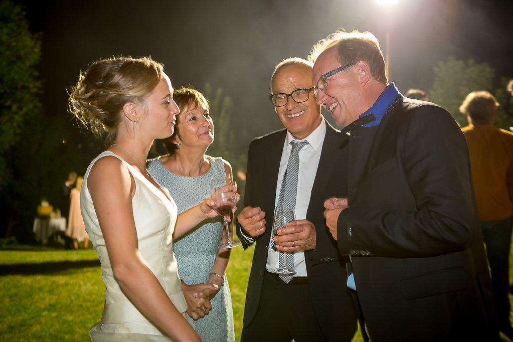 480-LucieCesar-mariage-annecy-74-haute-savoie.jpg