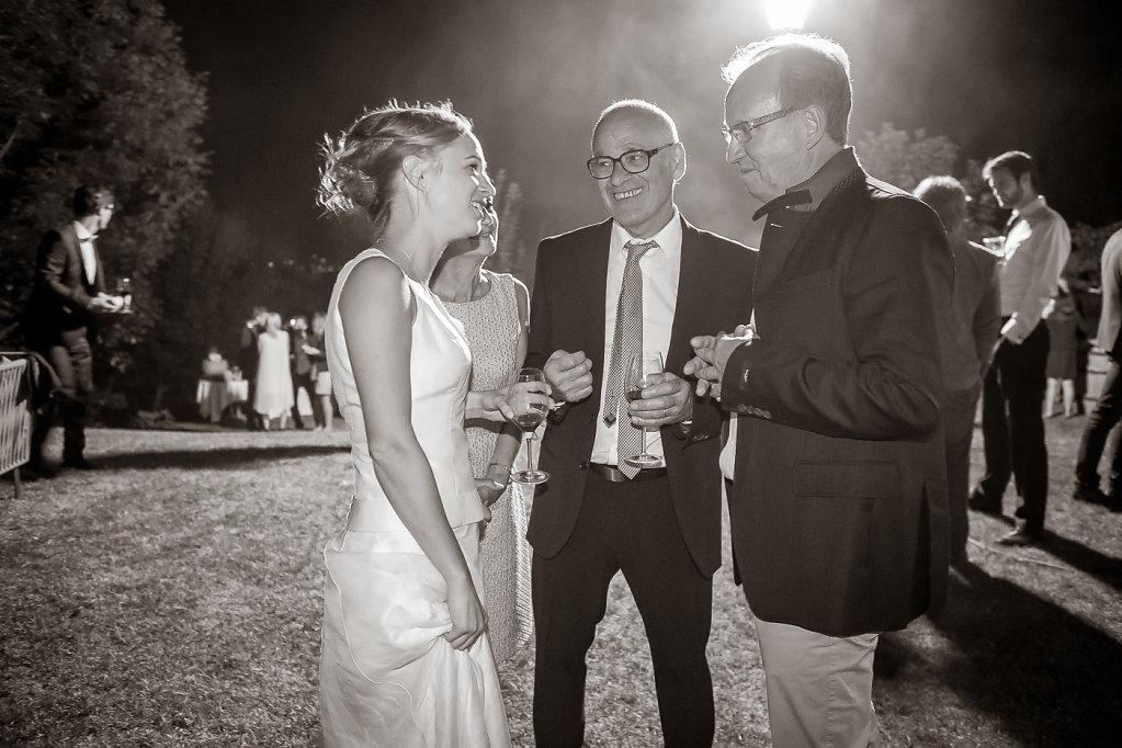 481-LucieCesar-mariage-annecy-74-haute-savoie.jpg