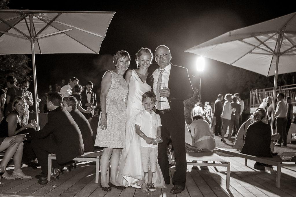 483-LucieCesar-mariage-annecy-74-haute-savoie.jpg