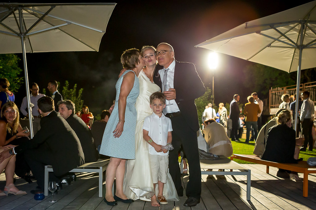 484-LucieCesar-mariage-annecy-74-haute-savoie.jpg