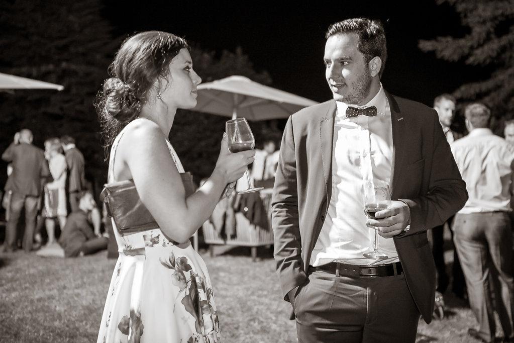 500-LucieCesar-mariage-annecy-74-haute-savoie.jpg