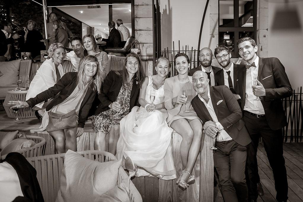 503-LucieCesar-mariage-annecy-74-haute-savoie.jpg