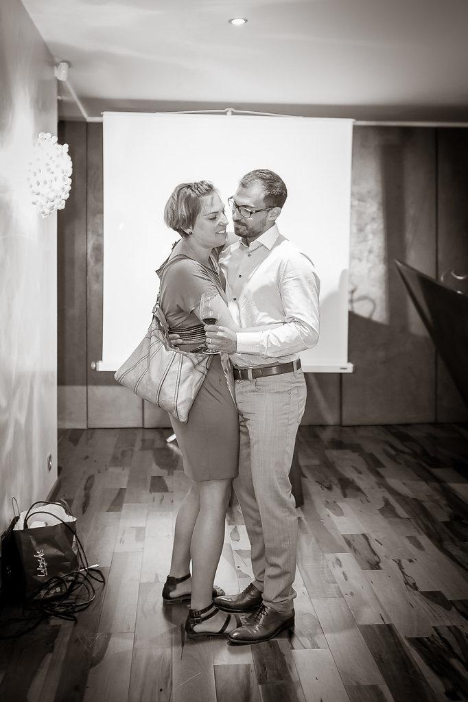 507-LucieCesar-mariage-annecy-74-haute-savoie.jpg