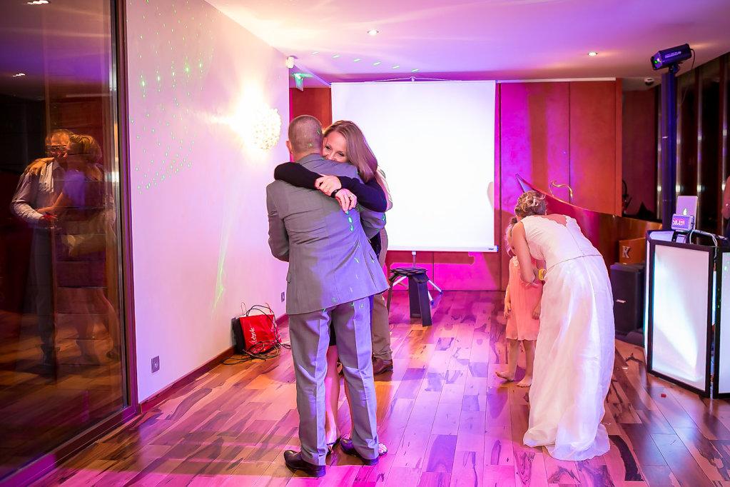 508-LucieCesar-mariage-annecy-74-haute-savoie.jpg