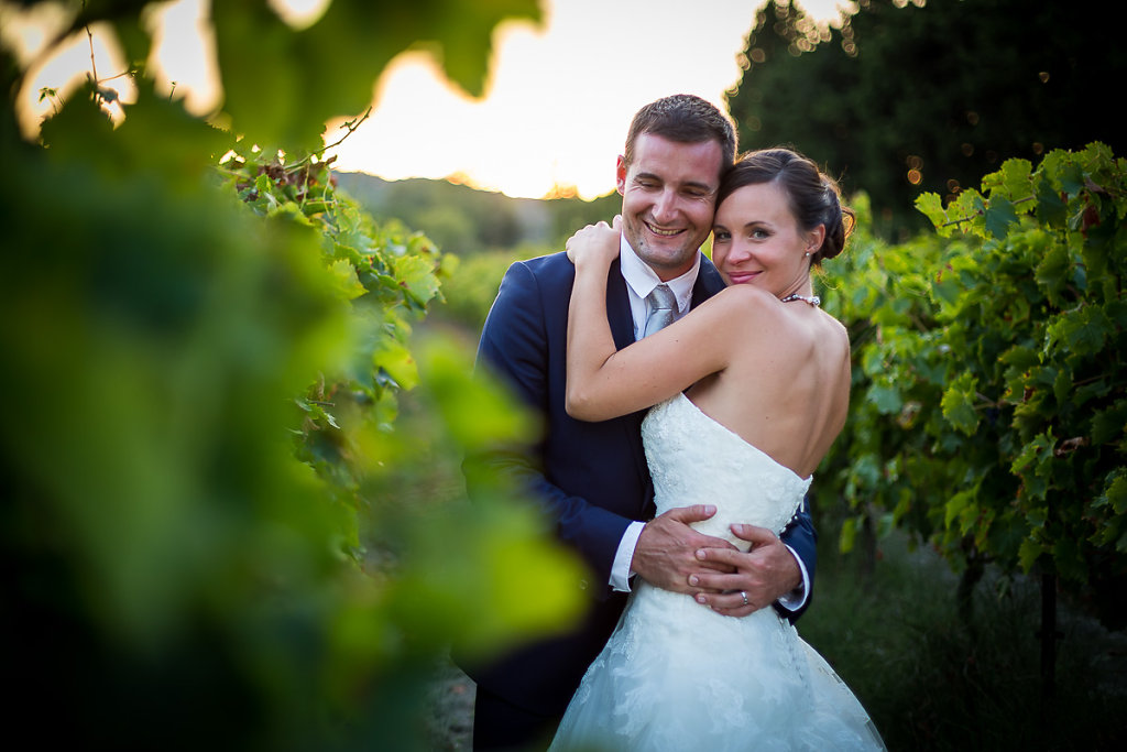 chateauneuf de gadagne destination wedding luberon destination wedding photographer destination wedding provence fine art wedding photography wedding photographer  wedding photography