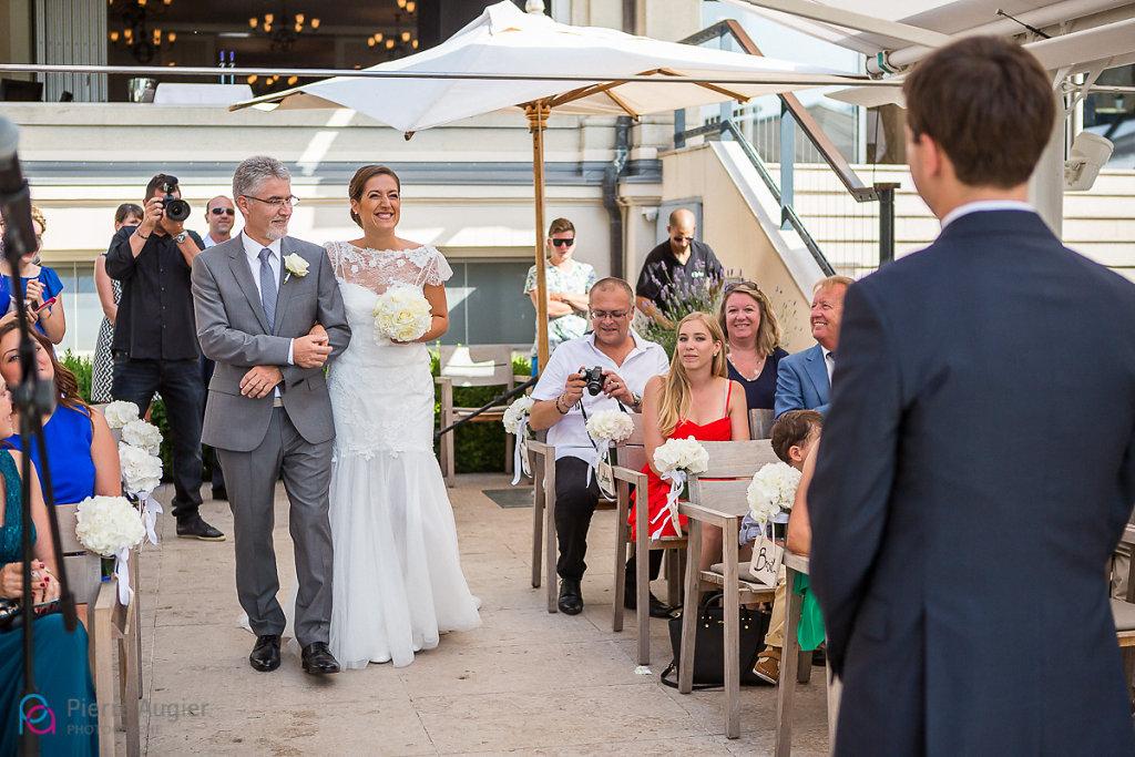 40-Mariage-JA-canton-de-geneve-destination-wedding-eaux-vives-geneva-geneve-hotel-restaurant-eaux-vives-mariage-parc-des-eaux-vives-romandie-suisse-suisse-romande-switzerland.jpg