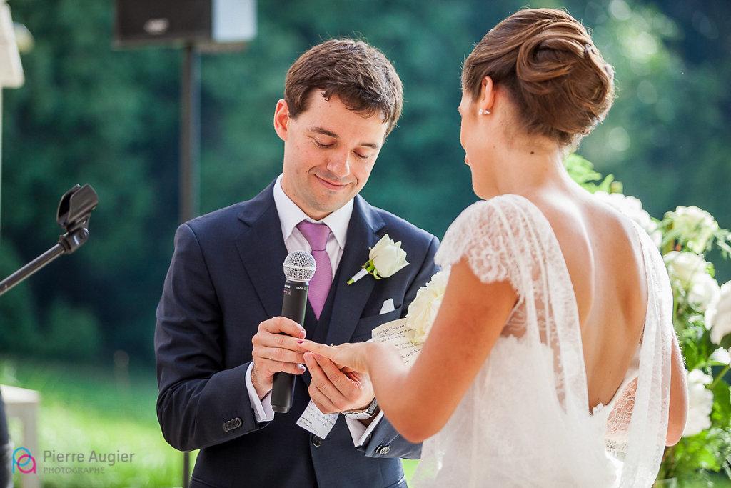 55-Mariage-JA-canton-de-geneve-destination-wedding-eaux-vives-geneva-geneve-hotel-restaurant-eaux-vives-mariage-parc-des-eaux-vives-romandie-suisse-suisse-romande-switzerland.jpg