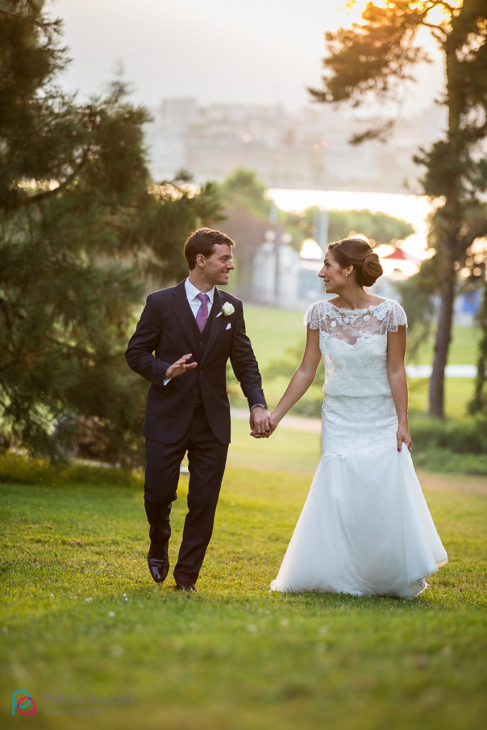 70-Mariage-JA-canton-de-geneve-destination-wedding-eaux-vives-geneva-geneve-hotel-restaurant-eaux-vives-mariage-parc-des-eaux-vives-romandie-suisse-suisse-romande-switzerland.jpg