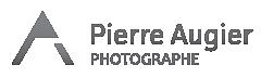 PA-logo-4.png