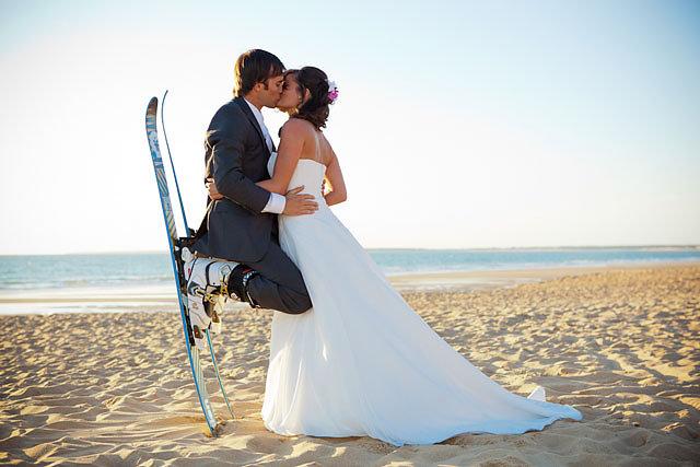 photographe-mariage-annecy.jpg